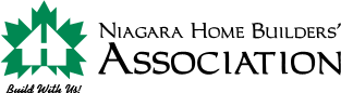 Niagara Home Builders Association